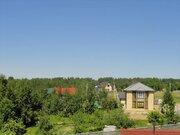 Участок площадью 7 соток, в старо дачном поселке 50 от мкада, 500000 руб.