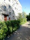 3-комнатная квартира в п. Коренево, рядом с прудом