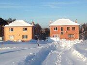Бережки, 3-х комнатная квартира,  д.48, 4300000 руб.