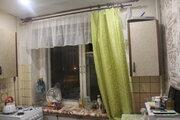 Домодедово, 4-х комнатная квартира, Рабочая д.59, 4200000 руб.