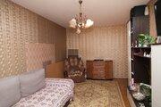 Чехов, 3-х комнатная квартира, ул. Весенняя д.15, 3490000 руб.