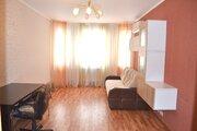 2-х комнатная квартира 60 кв.м. Мытищи