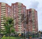 Электросталь, 1-но комнатная квартира, ул. Спортивная д.26а, 3100000 руб.