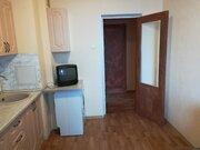 Подольск, 2-х комнатная квартира, ул. Школьная д.35а, 5400000 руб.
