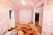 Волоколамск, 2-х комнатная квартира, ул. Мелиораторов д.21, 1390000 руб.