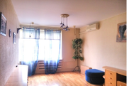 Продается 2-х комнатная квартира 2 минуты пешком до м. Рязанский .