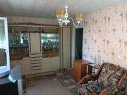 Кашира, 2-х комнатная квартира, ул. Ленина д.15 к2, 2600000 руб.