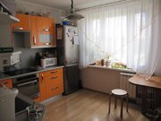 Предлагается к продаже просторная 2-к квартира на 4 - ом этаже