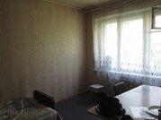 Ногинск, 1-но комнатная квартира, ул. Ильича д.71, 1250000 руб.