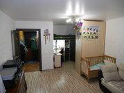 Одинцово, 1-но комнатная квартира, ул. Маршала Жукова д.29, 4800000 руб.