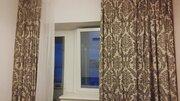 Москва, 2-х комнатная квартира, ул. Истринская д.8 корп.3, 16300000 руб.