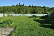 Жилой дом 120 м2 на участке 16 соток в д. Новоселки, 3498000 руб.