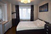 Раменское, 2-х комнатная квартира, ул. Красноармейская д.д.14, 4400000 руб.
