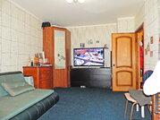 Протвино, 1-но комнатная квартира, Молодежный проезд д.4, 2000000 руб.
