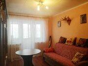 Электросталь, 1-но комнатная квартира, ул. Западная д.13, 2250000 руб.