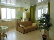 Наро-Фоминск, 2-х комнатная квартира, ул. Курзенкова д.18, 7200000 руб.
