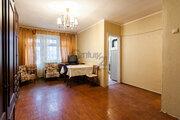Москва, 2-х комнатная квартира, ул. Черное Озеро д.2, 5199000 руб.