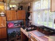 Дом в городе Куровское, 2500000 руб.