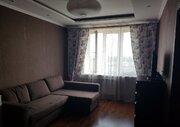 Жуковский, 1-но комнатная квартира, ул. Гарнаева д.14, 4140000 руб.