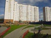Чехов, 2-х комнатная квартира, ул. Весенняя д.29, 4500000 руб.