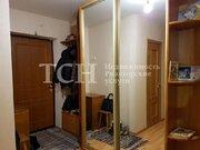 Ивантеевка, 2-х комнатная квартира, Новоселки-Слободка ул д.2, 4950000 руб.