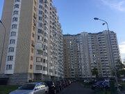 """Продается светлая уютная квартира в ЖК """"Головино"""" !"""