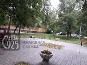 2-к Квартира, Фестивальная, 65