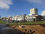 Продажа отдельно стоящего здания., 244260000 руб.