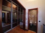 Москва, 4-х комнатная квартира, Плотников пер. д.13, 144000000 руб.