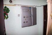 Чехов, 1-но комнатная квартира, ул. Полиграфистов д.29, 2350000 руб.