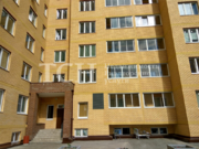 3-комн. квартира, Мытищи, ул Институтская 2-я, 28