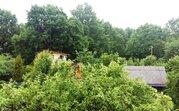 Большой двухэтажный дачный дом в СНТ Анис, г.о. Подольск, Климовск., 1550000 руб.