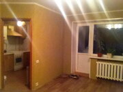 Красноармейск, 1-но комнатная квартира, ул. Гагарина д.7, 1800000 руб.
