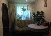 Ногинск, 3-х комнатная квартира, ул. Ремесленная д.4, 2700000 руб.