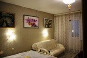 Егорьевск, 1-но комнатная квартира, 5-й мкр. д.13, 2900000 руб.