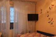 Москва, 3-х комнатная квартира, ул. Шверника д.1 к1, 12500000 руб.