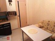 Щелково, 2-х комнатная квартира, Жегаловская д.27, 4590000 руб.