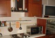 Москва, 1-но комнатная квартира, ул. Ивана Франко д.32 к1, 14900000 руб.