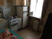 Фрязино, 1-но комнатная квартира, ул. Нахимова д.23, 1950000 руб.
