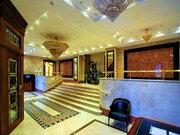 Москва, 7-ми комнатная квартира, ул. Косыгина д.19 к1, 261000000 руб.