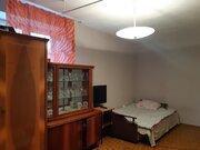 Москва, 1-но комнатная квартира, ул. Инициативная д.16 к4, 6650000 руб.