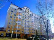 Домодедово, 1-но комнатная квартира, Речная д.5, 3800000 руб.