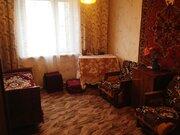 Егорьевск, 3-х комнатная квартира, 4-й мкр. д.2, 2500000 руб.