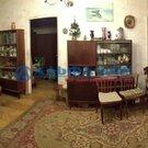 Продам квартиру , Москва, 4-я Гражданская улица