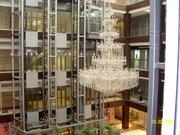 Аренда офисного помещения 150 м.кв, м. Автозаводская, 16500 руб.