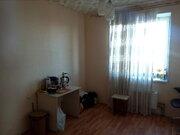Лобня, 2-х комнатная квартира, ул. Текстильная д.16, 4800000 руб.