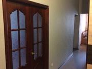 Домодедово, 2-х комнатная квартира, Гвардейская д.2, 2300000 руб.
