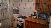 Москва, 3-х комнатная квартира, ул. Старобитцевская д.15 к2, 10990000 руб.