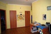 Раменское, 3-х комнатная квартира, ул. Дергаевская д.д.16, 5300000 руб.