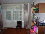 Москва, 2-х комнатная квартира, ул. Профсоюзная д.77, 7500000 руб.